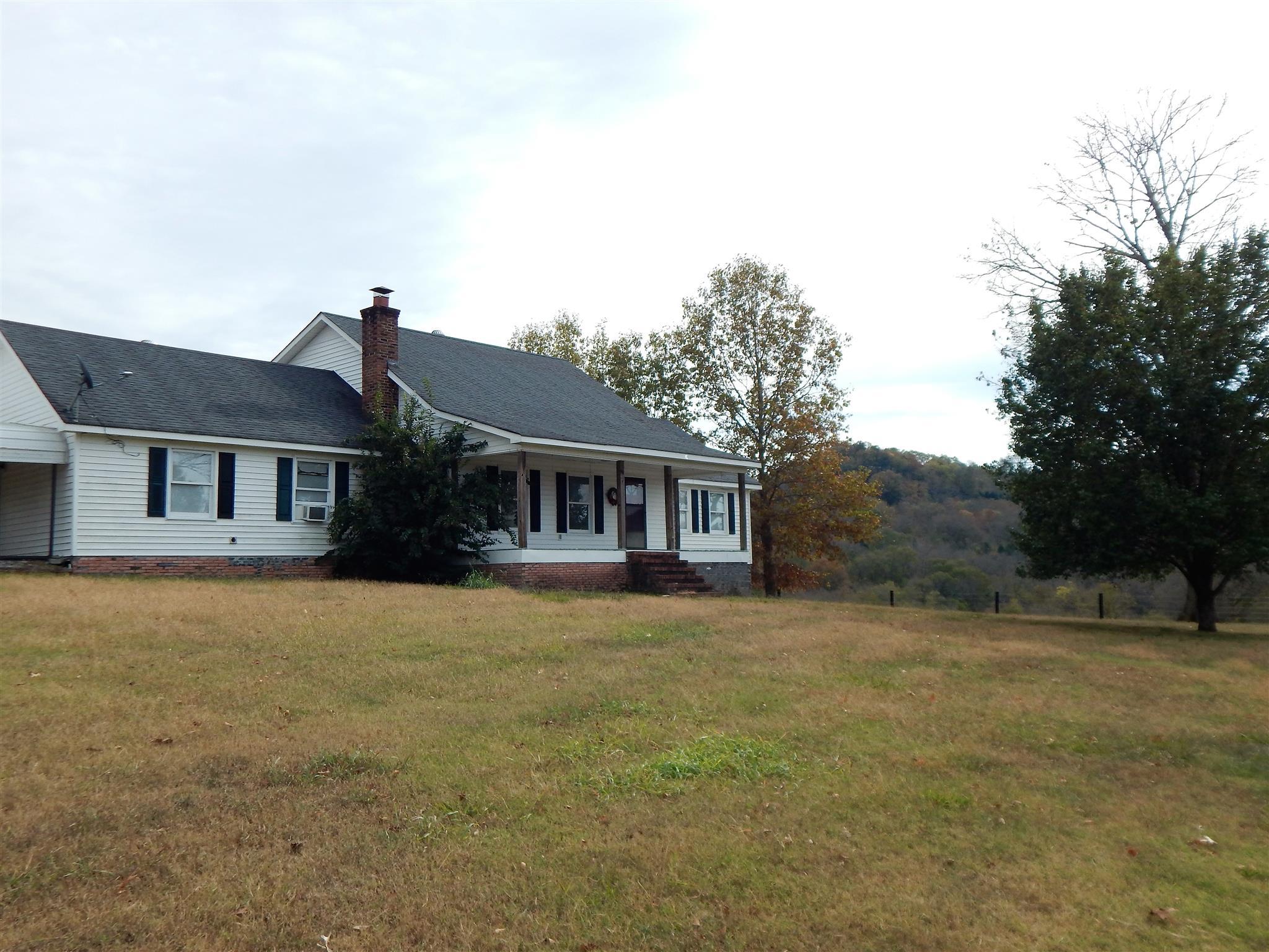 Photo of 35 Hudson Hollow Rd  Fayetteville  TN