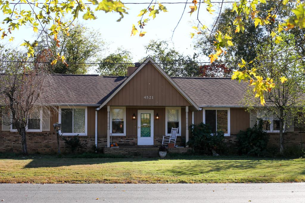 Photo of 4521 Woodside Cir  Old Hickory  TN
