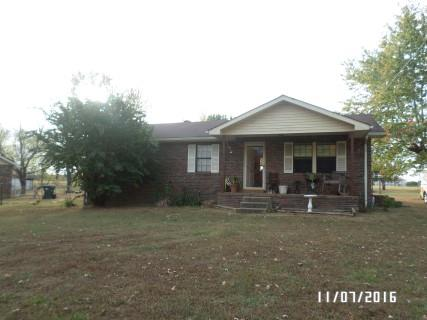Photo of 170 Totty Dr  Hohenwald  TN