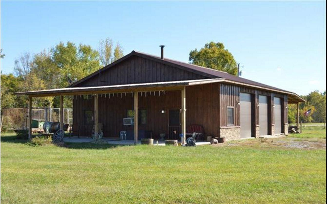 Photo of 2573 Cheatham Springs Rd  Eagleville  TN