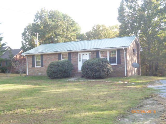 Photo of 3212 Highway 100  Centerville  TN