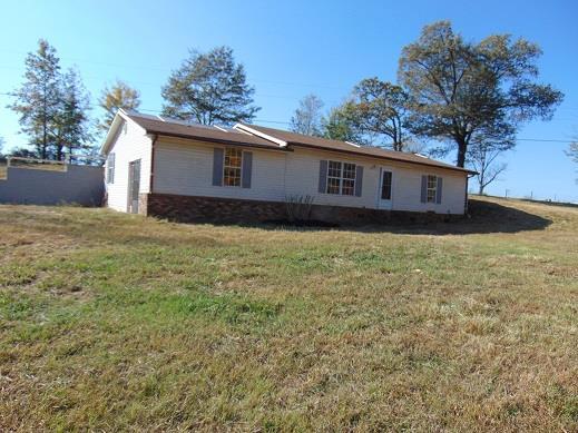 Photo of 337 Redhill Center Rd  Lawrenceburg  TN