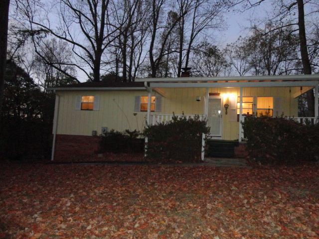 Photo of 85 McMurtry Rd  Goodlettsville  TN