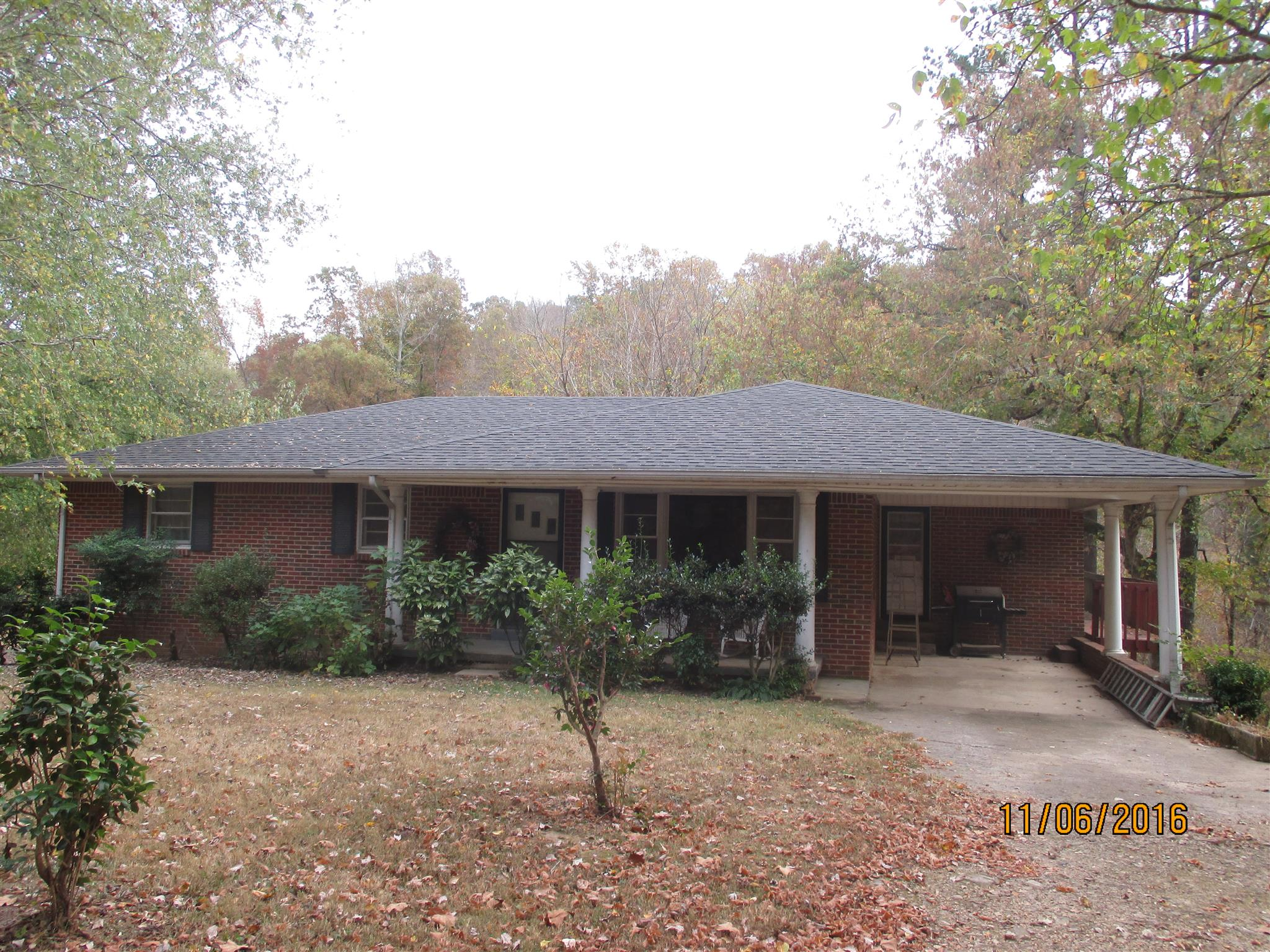 Photo of 2409 Shores Rd  Goodspring  TN