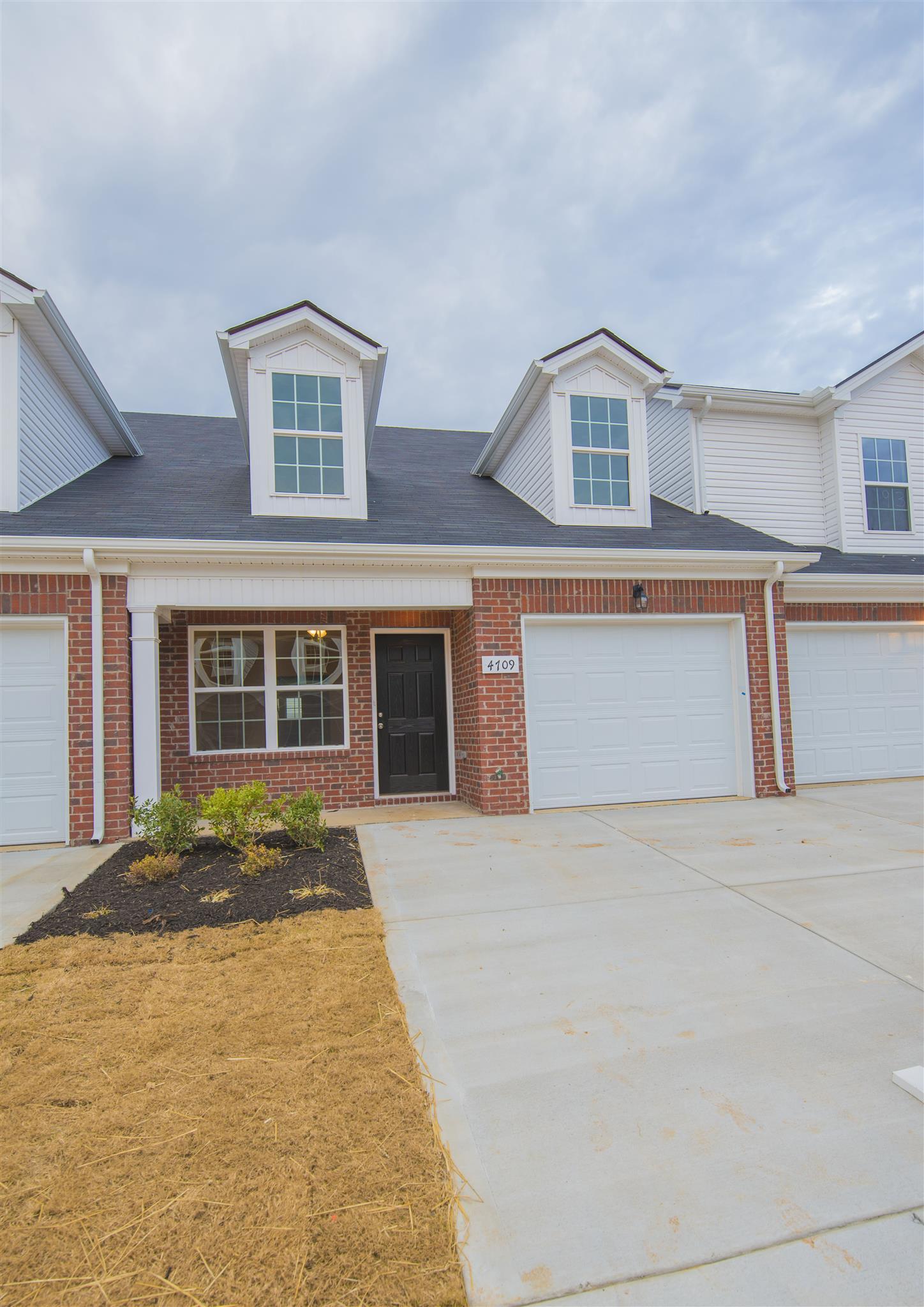 Photo of 4716 Chelanie Circle - 109  Murfreesboro  TN
