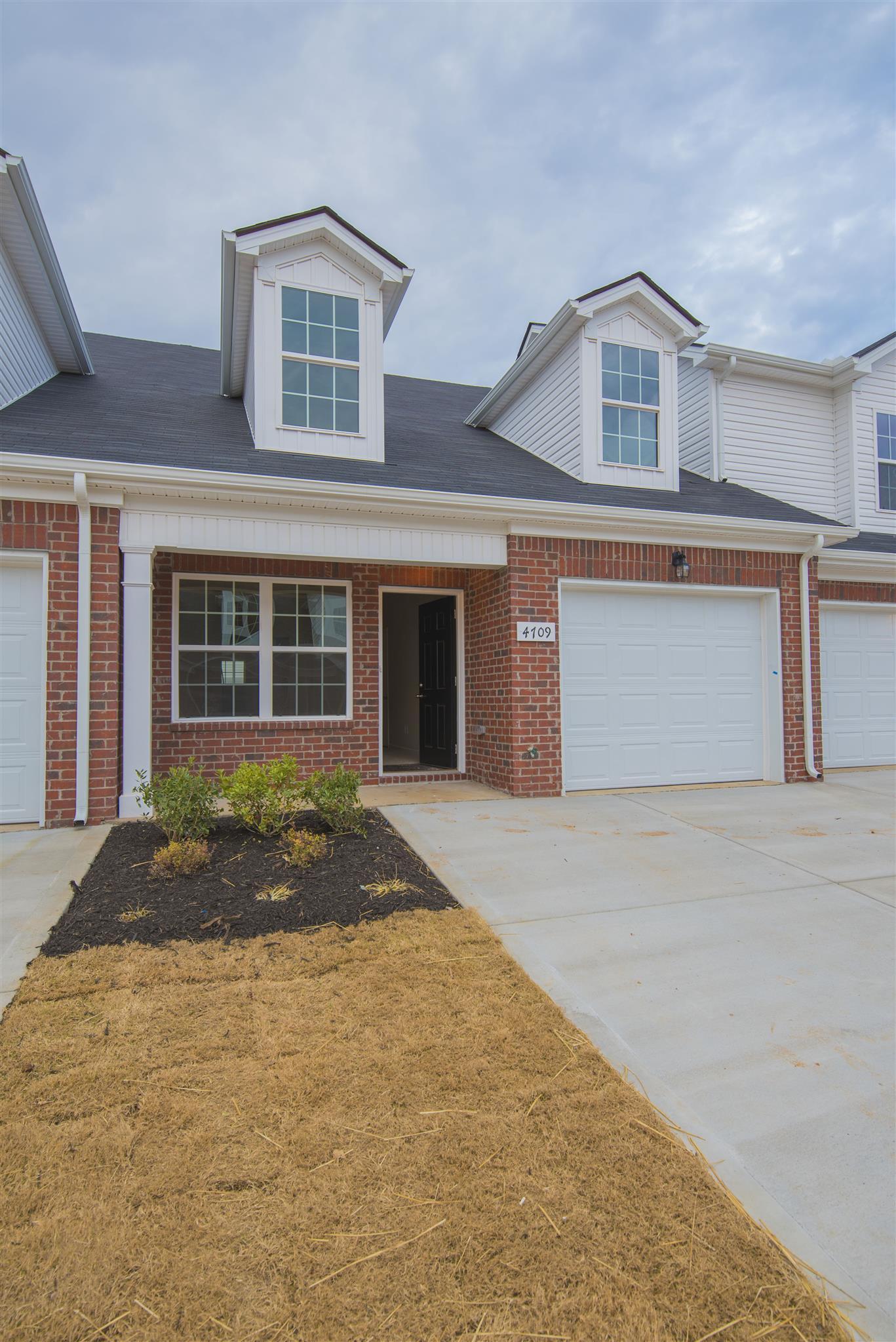 Photo of 4710 Chelanie Circle 112  Murfreesboro  TN