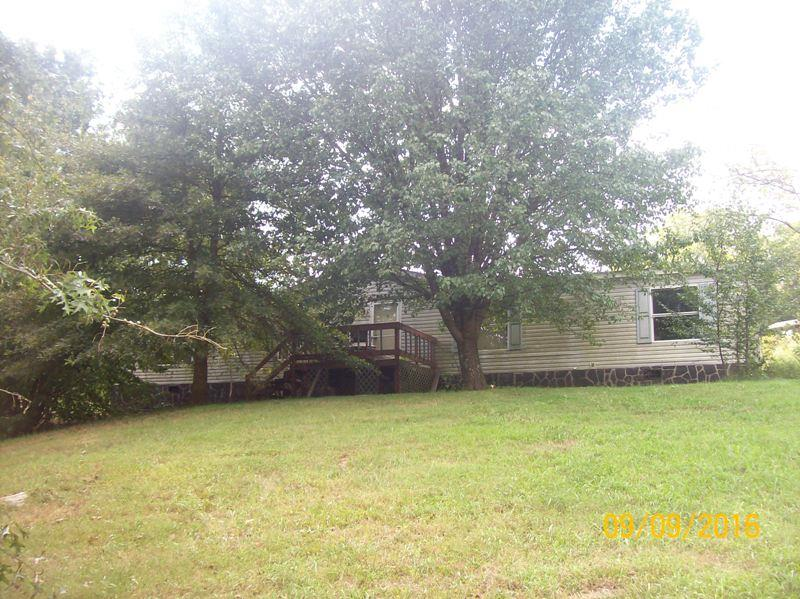 Photo of 123 Gills Branch Ln  Gordonsville  TN