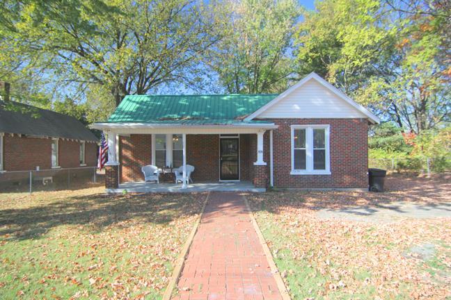 Photo of 929 N Maple St  Murfreesboro  TN