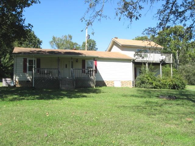 Photo of 1083 Mount Olivet Rd  Hendersonville  TN
