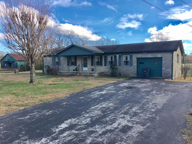 Photo of 161 Old Mulberry Rd  Fayetteville  TN