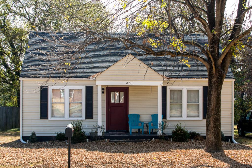 Photo of 328 Harrington Ave  Madison  TN