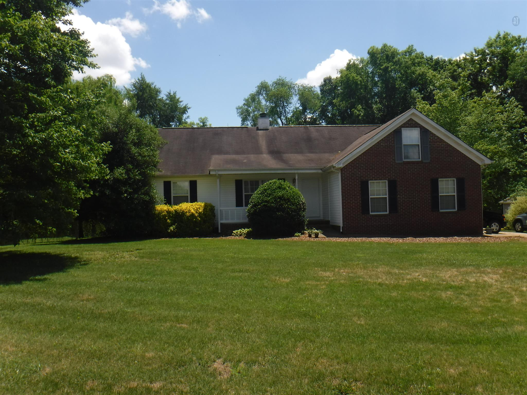 Photo of 3661 Rutherford Dr  Spring Hill  TN