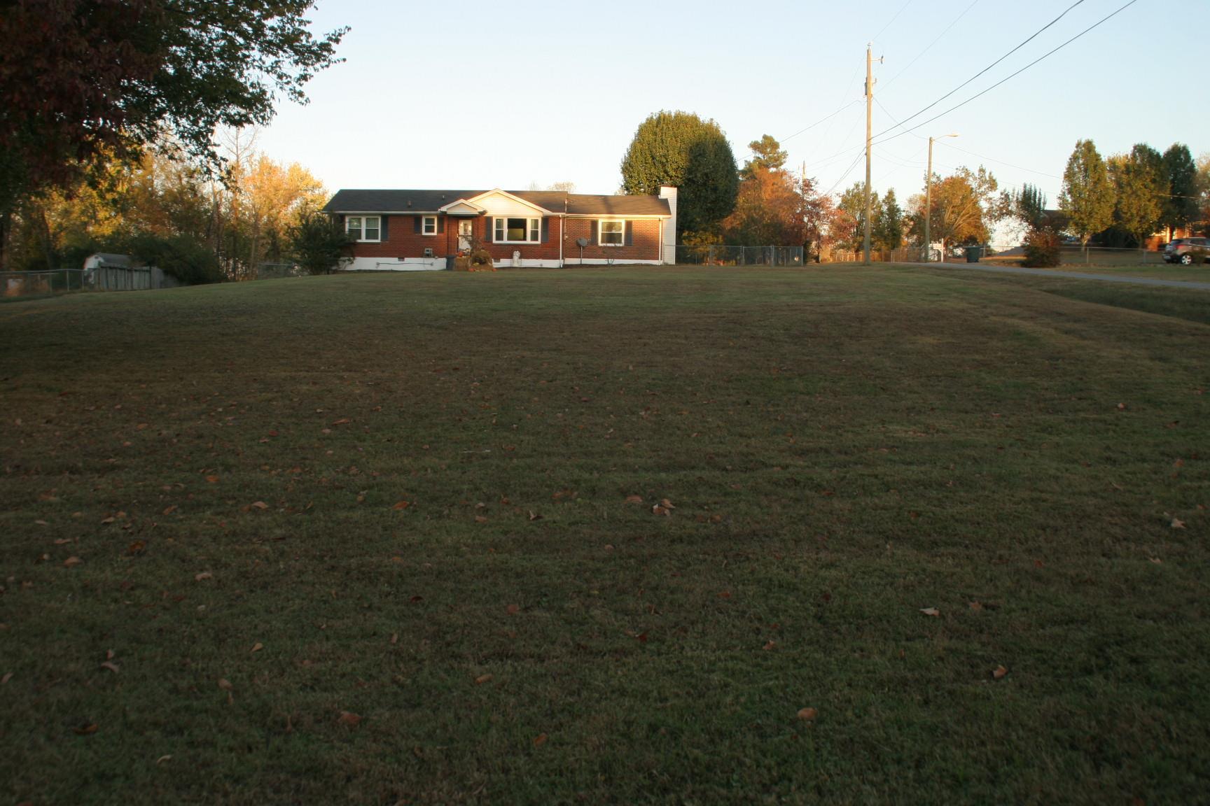 Photo of 5630 Clarksville Pike  Joelton  TN