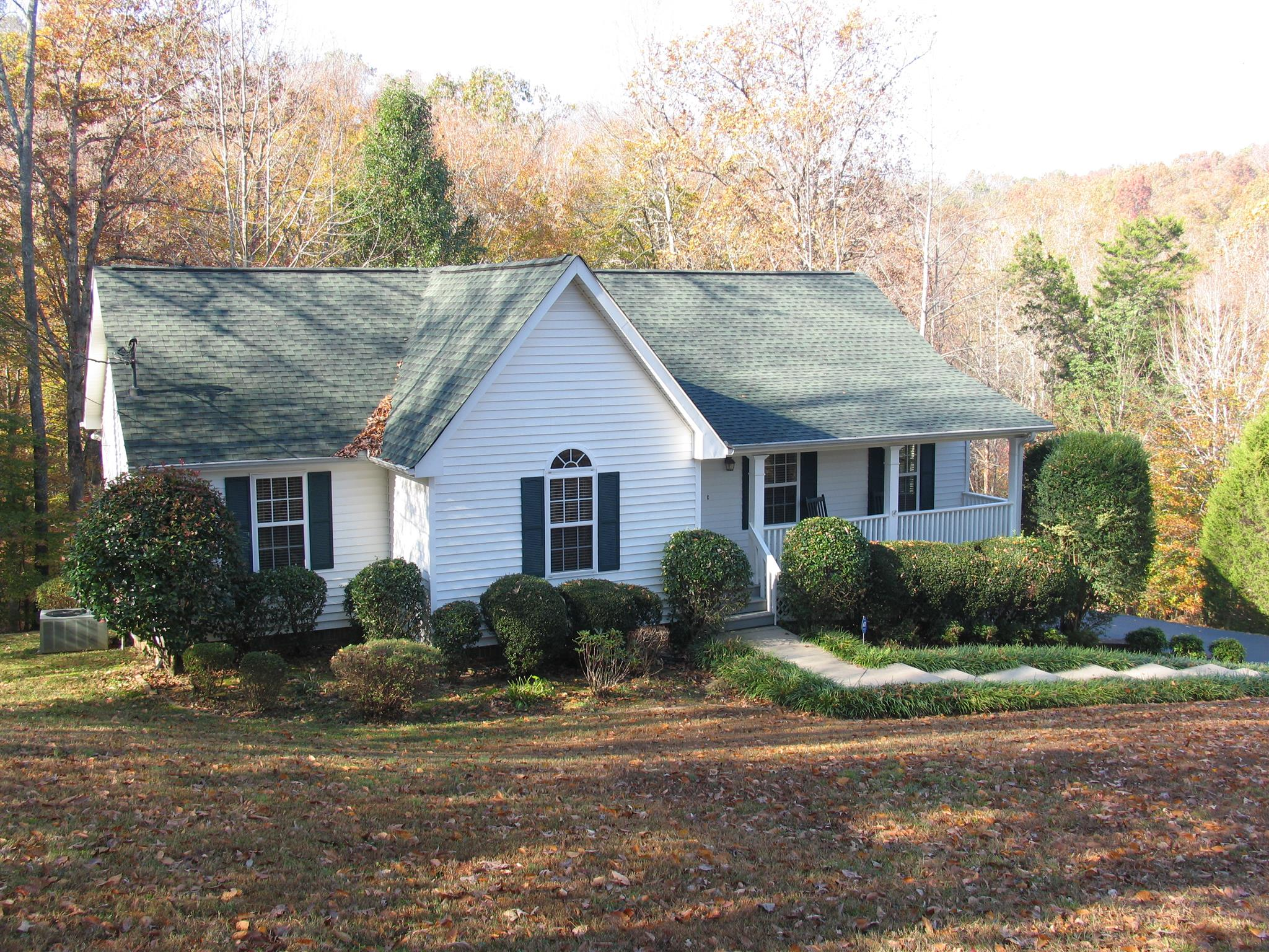 Photo of 1107 Patterson Dr  Kingston Springs  TN