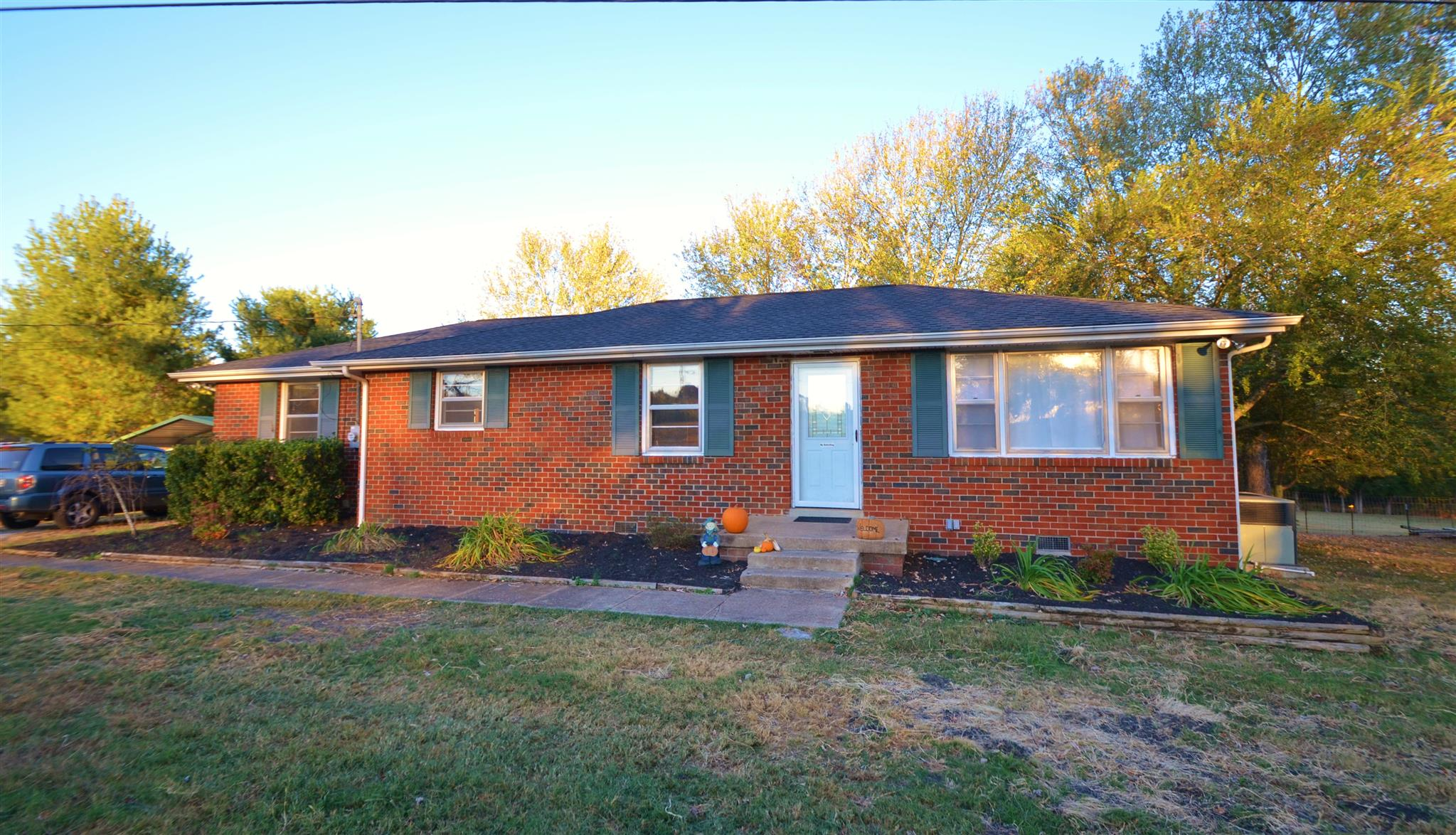 Photo of 311 Beckwith Rd  Mount Juliet  TN