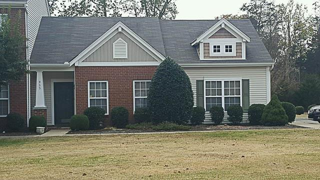 955 Seven Oaks Blvd, Smyrna, TN 37167