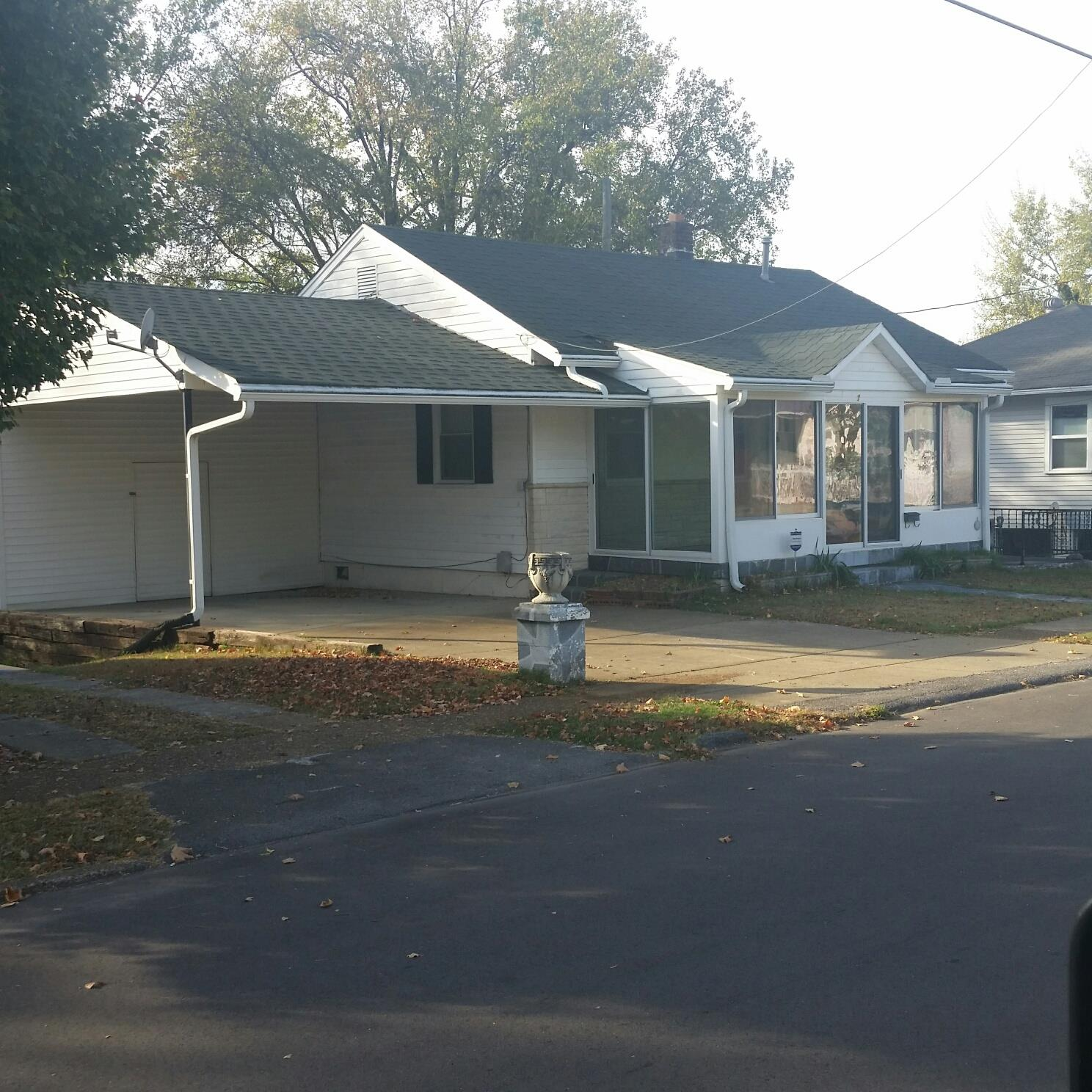 Photo of 120 Orchard Dr  Old Hickory  TN