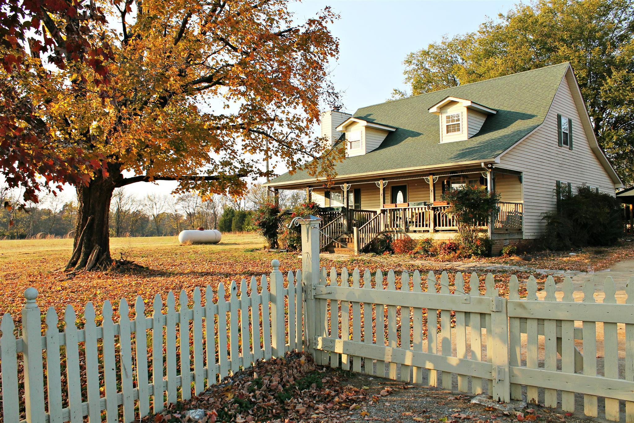 Photo of 3384 Sims Rd  Shelbyville  TN