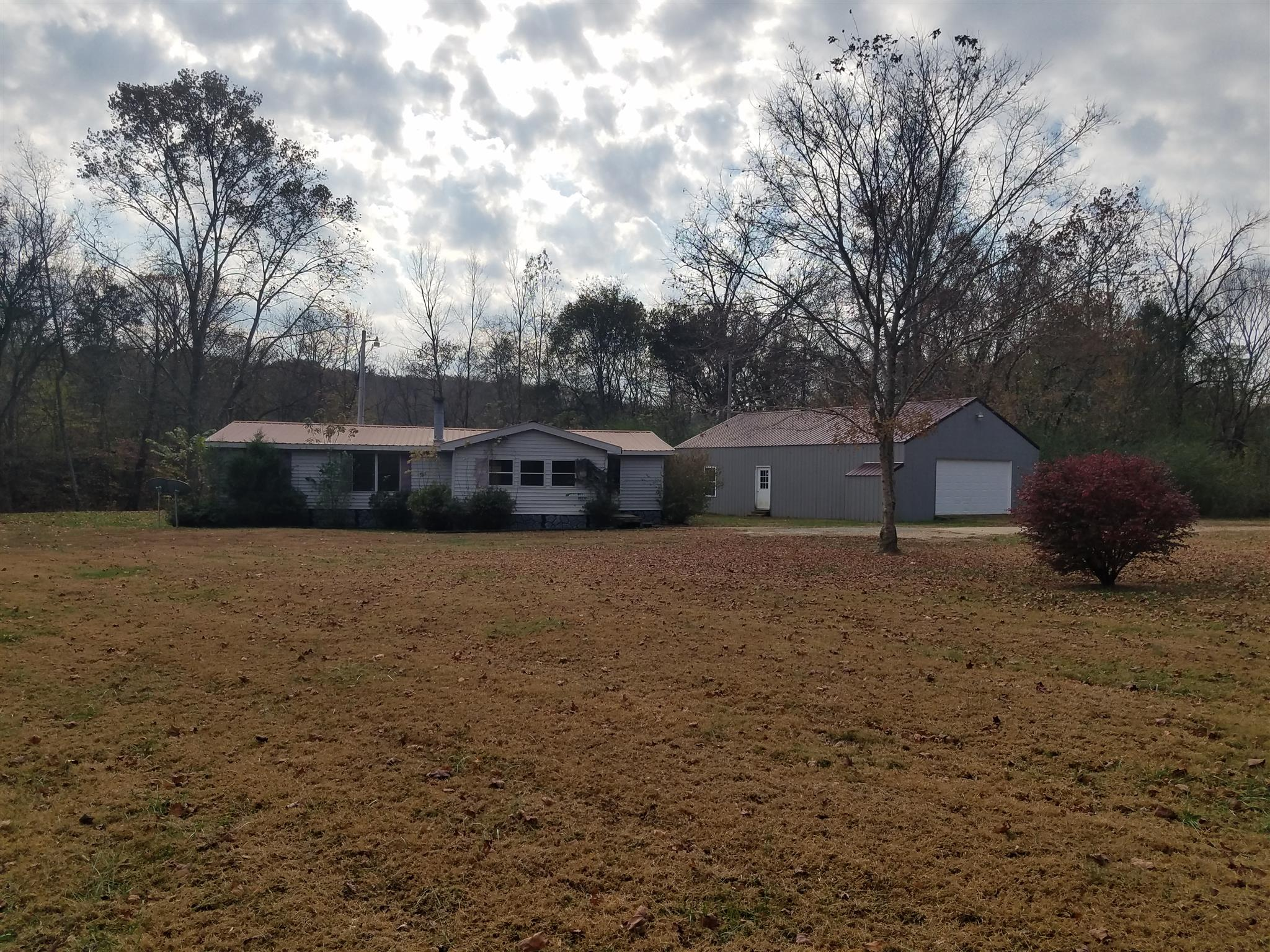Photo of 1253 Long Creek Rd  Dover  TN