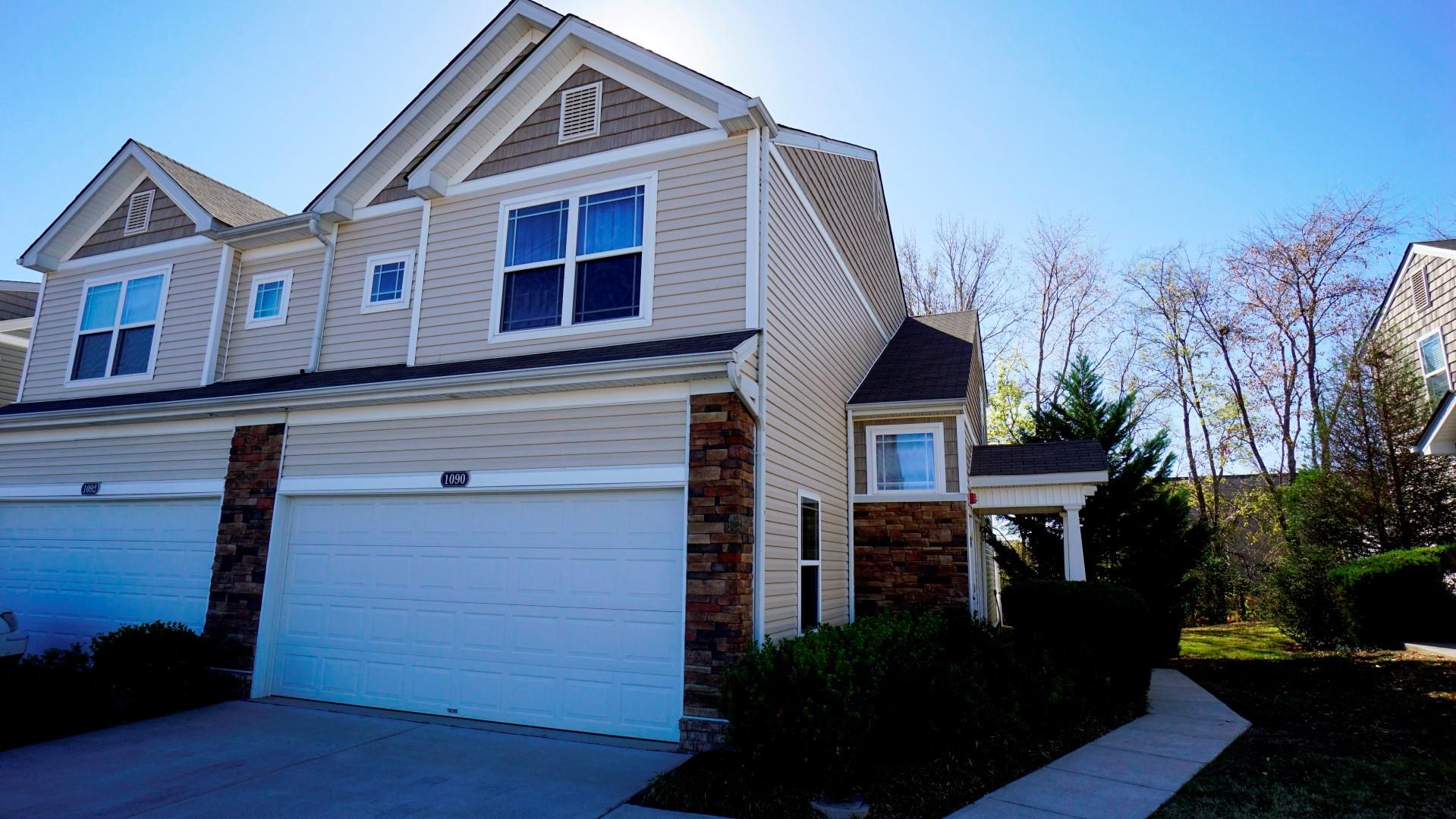 Photo of 1090 Somerset Springs Dr  Spring Hill  TN