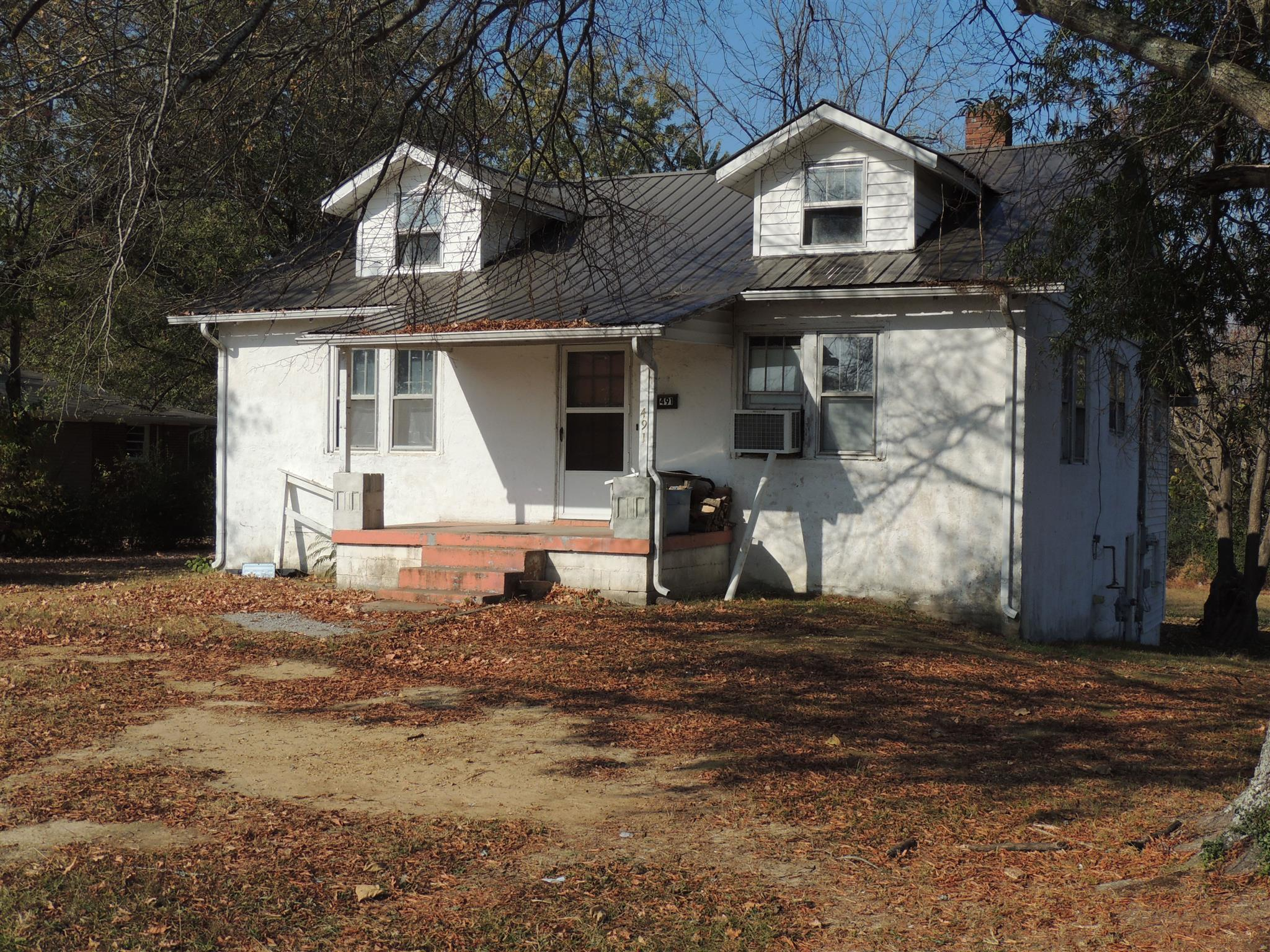 Photo of 491 Summertown Hwy  Hohenwald  TN