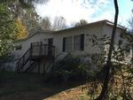 Photo of 6679 Allen Rd  Springfield  TN