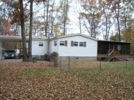 Photo of 360 Lassiter Rd  Smithville  TN