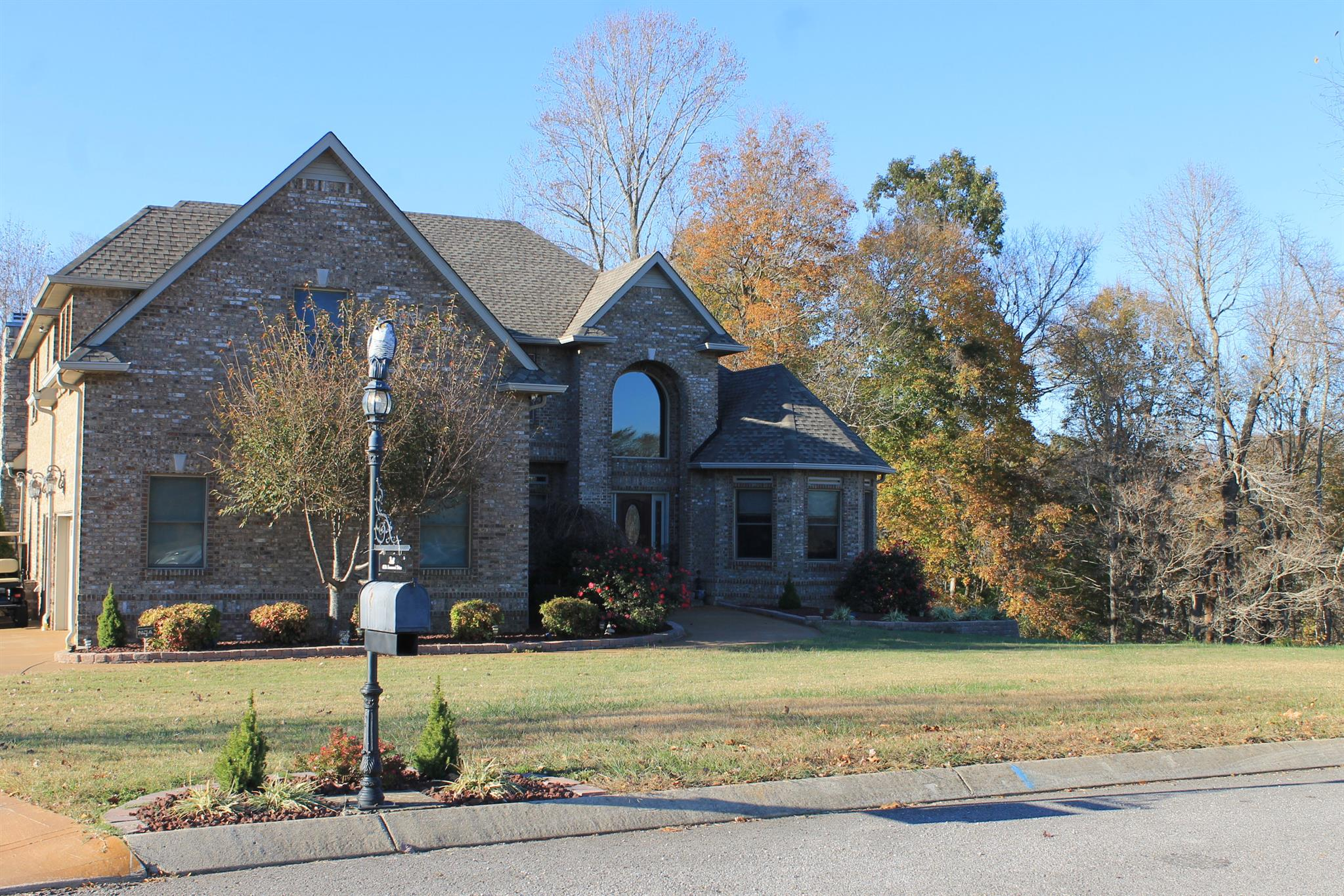 Photo of 4036 Ironwood Dr  Greenbrier  TN