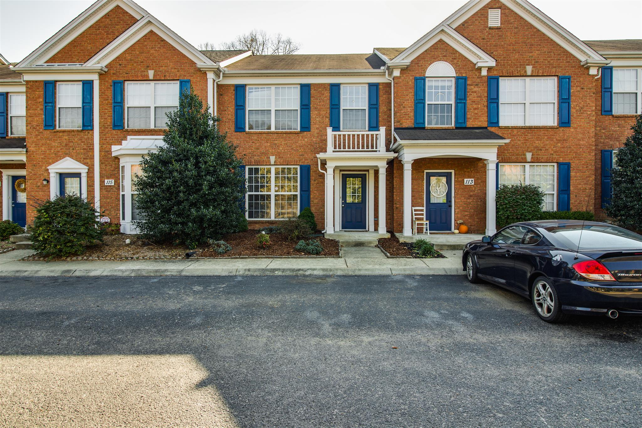 Photo of 601 Old Hickory Blvd  Brentwood  TN