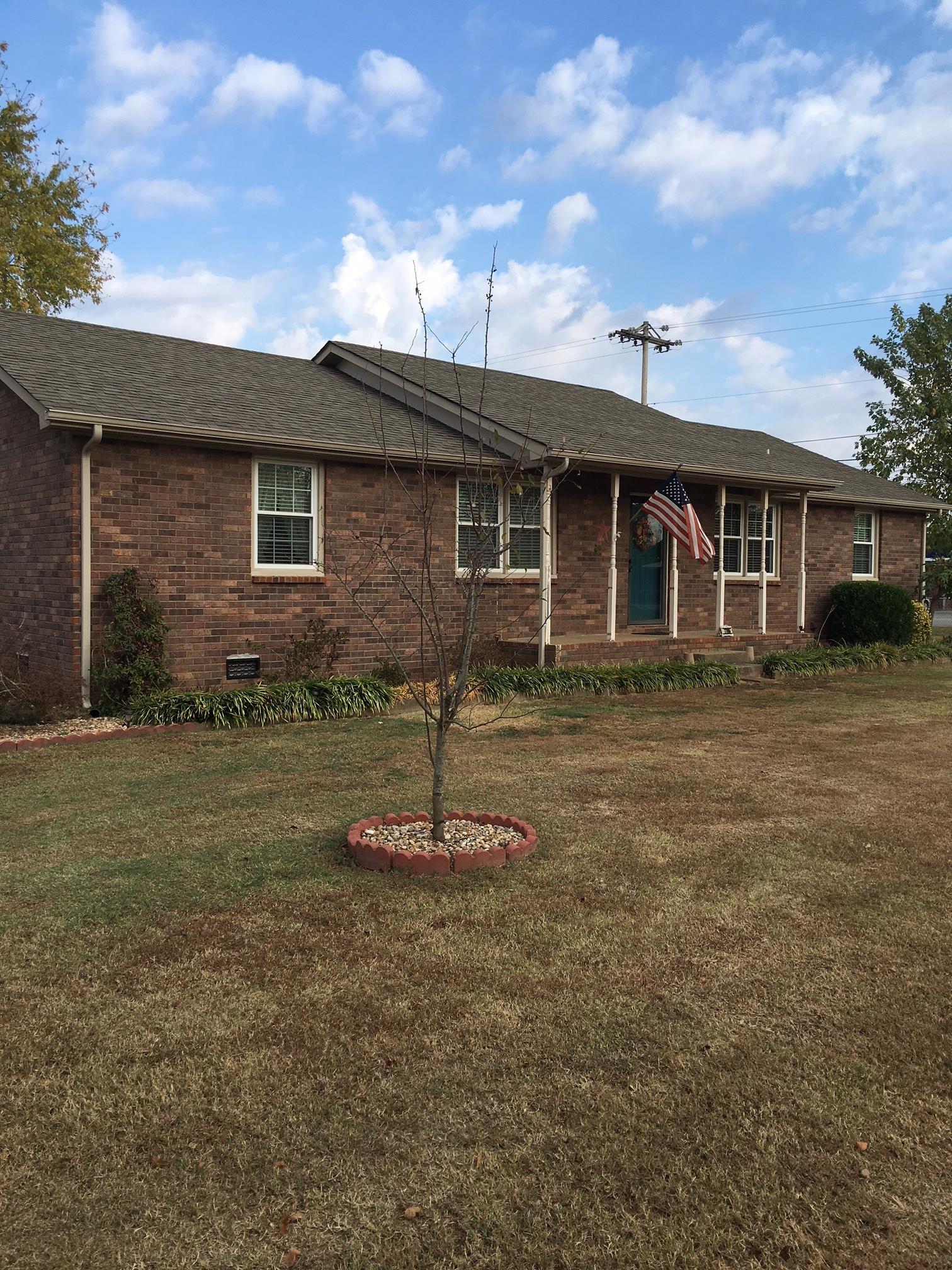 Photo of 7706 Old Nashville Hwy  Murfreesboro  TN
