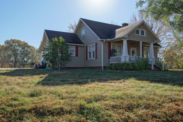 Photo of 1801 Gholson Rd  Clarksville  TN