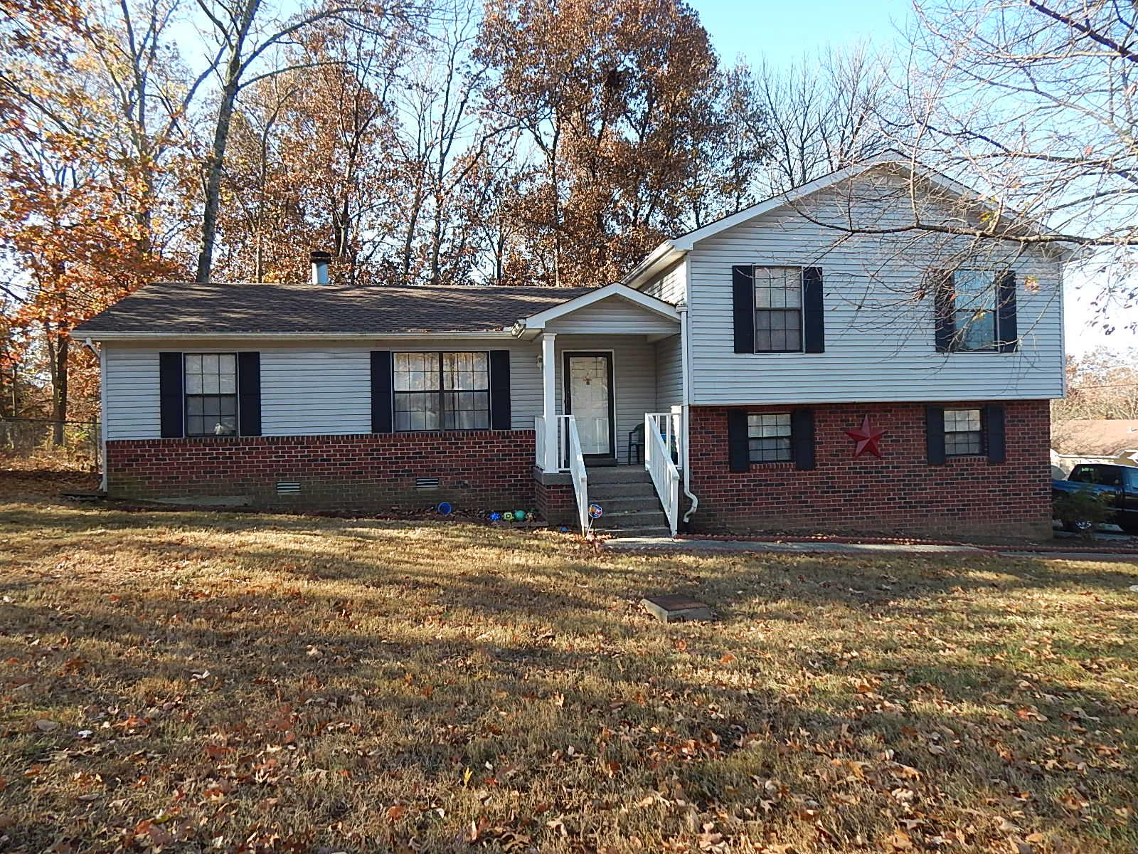 Photo of 3285 Luann Dr  Antioch  TN