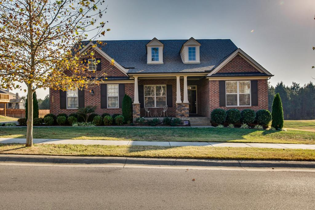 Photo of 7168 Nolen Park Cir  Nolensville  TN