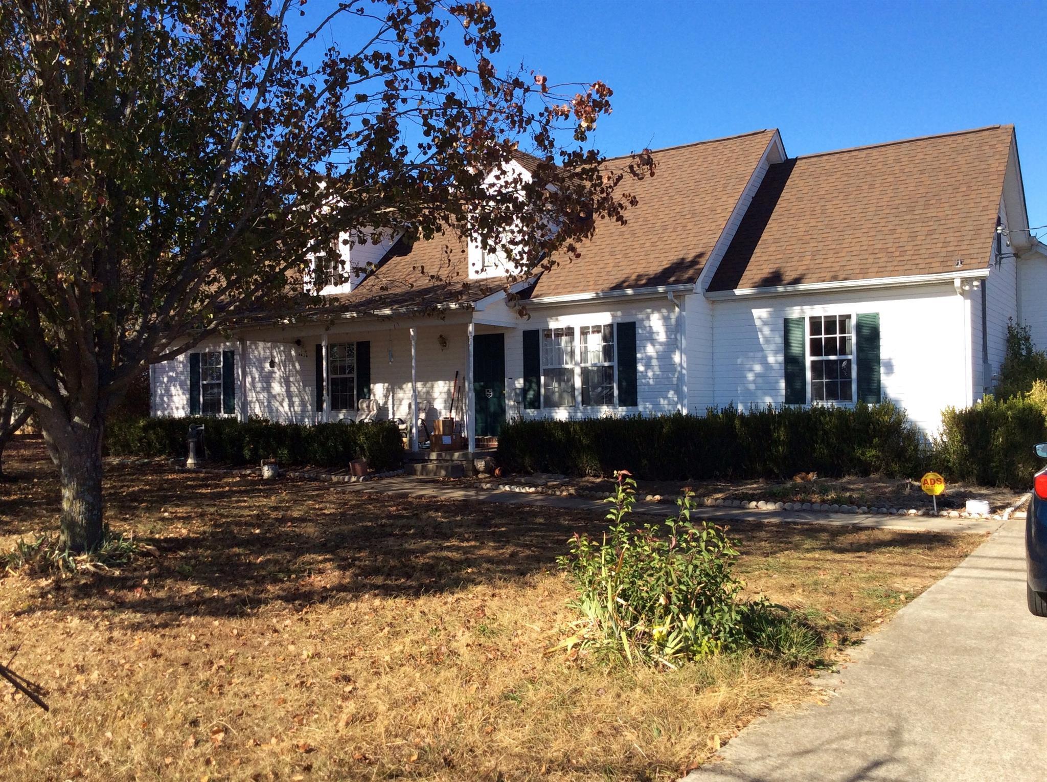 1532 Cutoff Rd, Murfreesboro, TN 37129