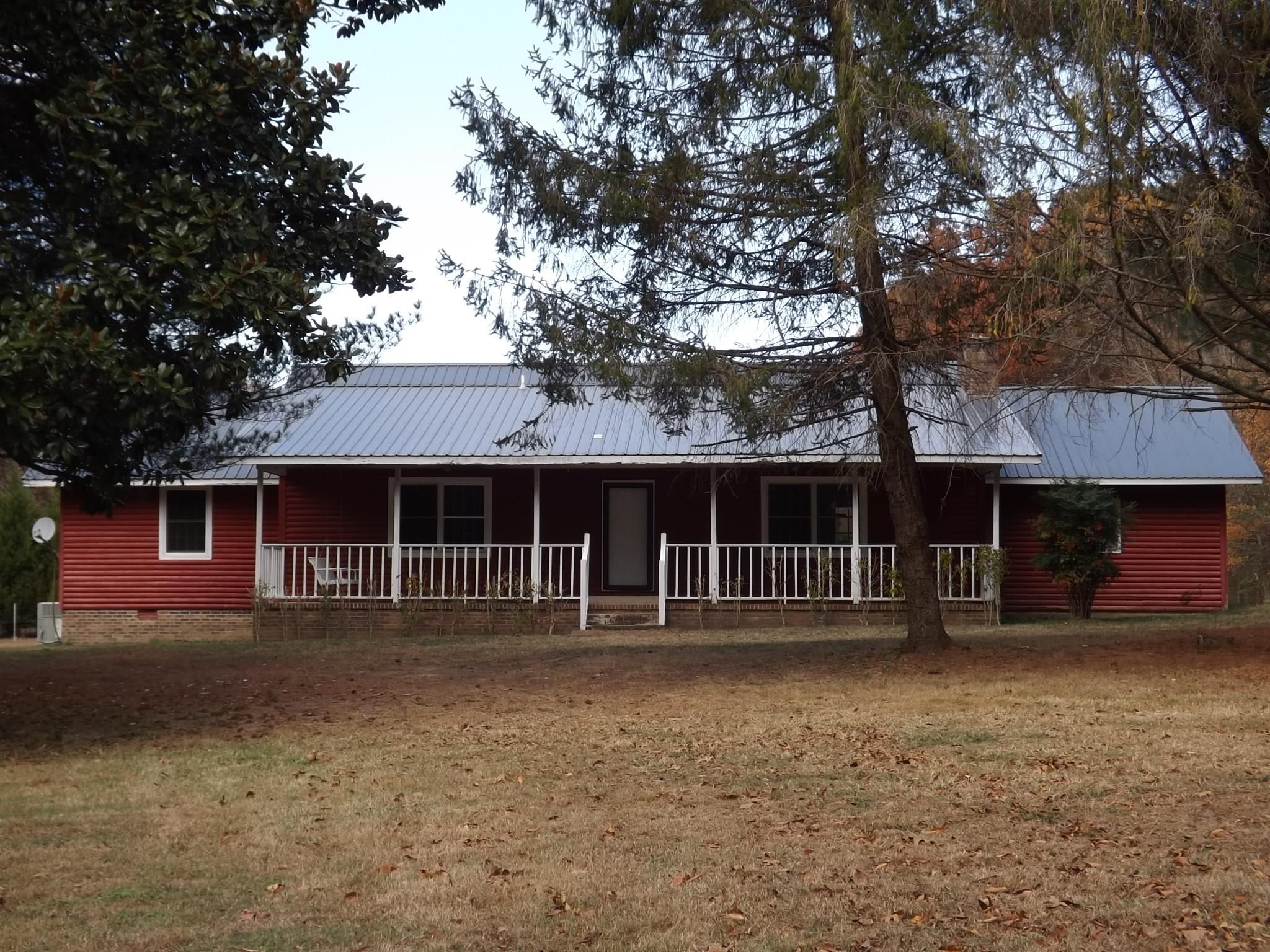 Photo of 1351 Cinder Path Rd  Estill Springs  TN