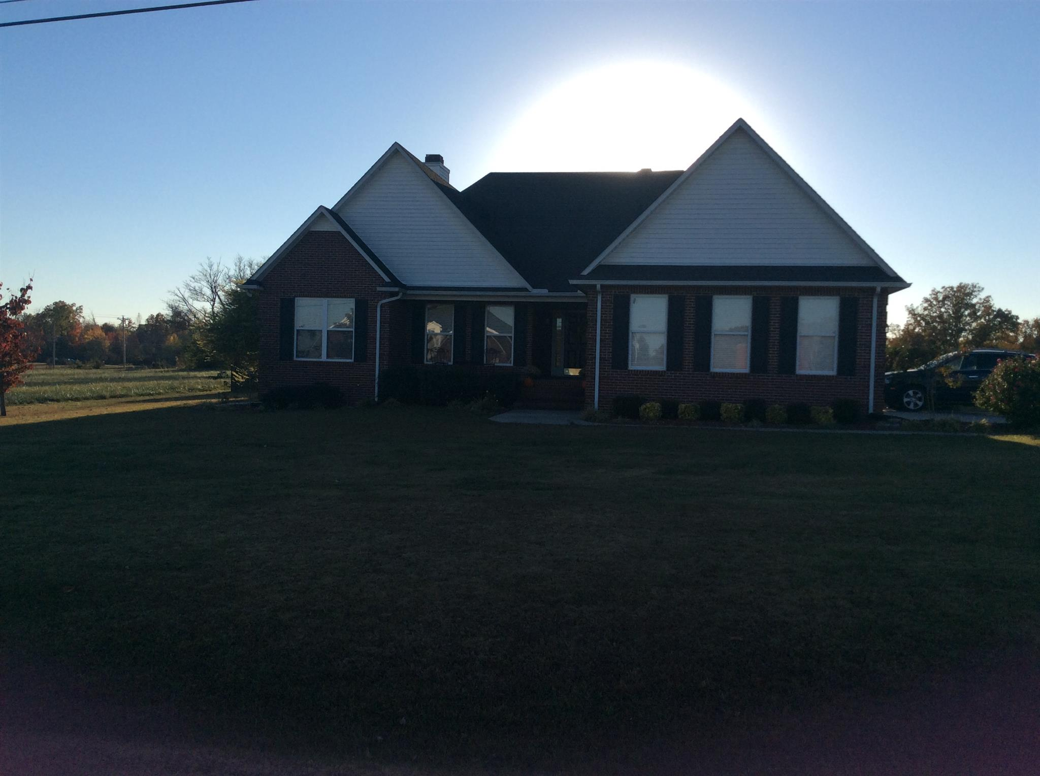 Photo of 155 Stonegate Dr  Smithville  TN
