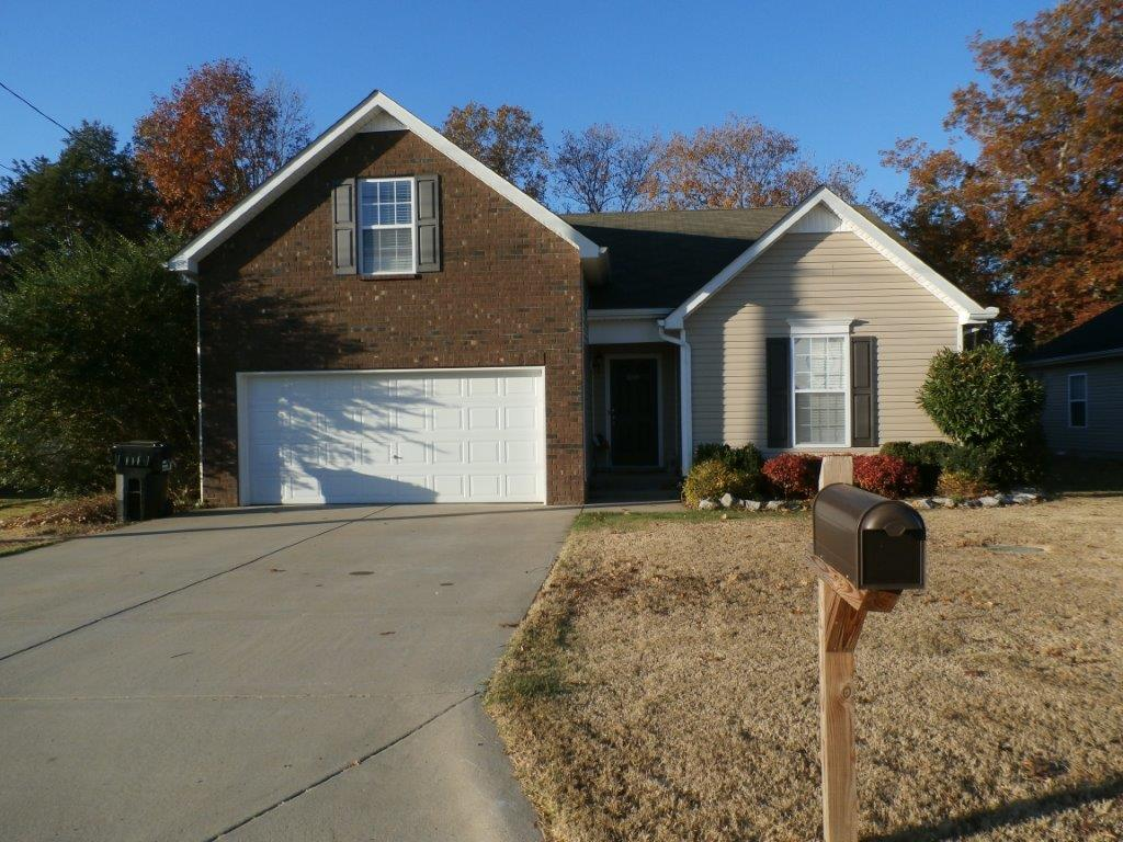 1009 Niagra Way, Murfreesboro, TN 37129