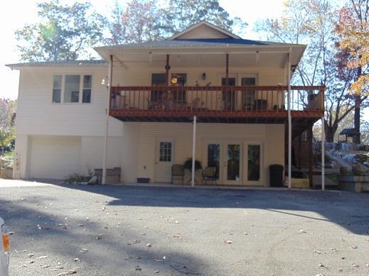 Photo of 14 Oakwood Ave  Summertown  TN
