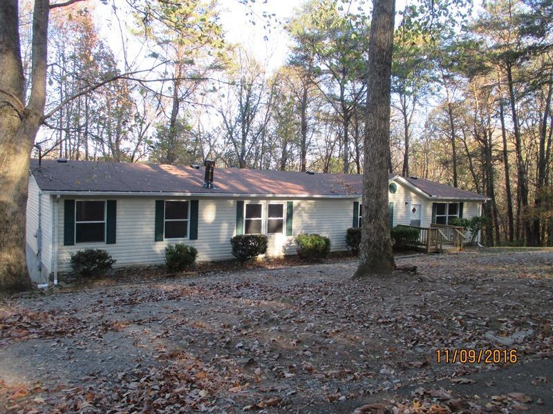 Photo of 3995 E Leonard Rd  Clarksville  TN