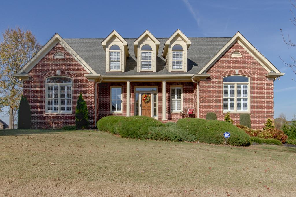 Two story homes for sale in old hickory real estate in for 2 story homes for sale