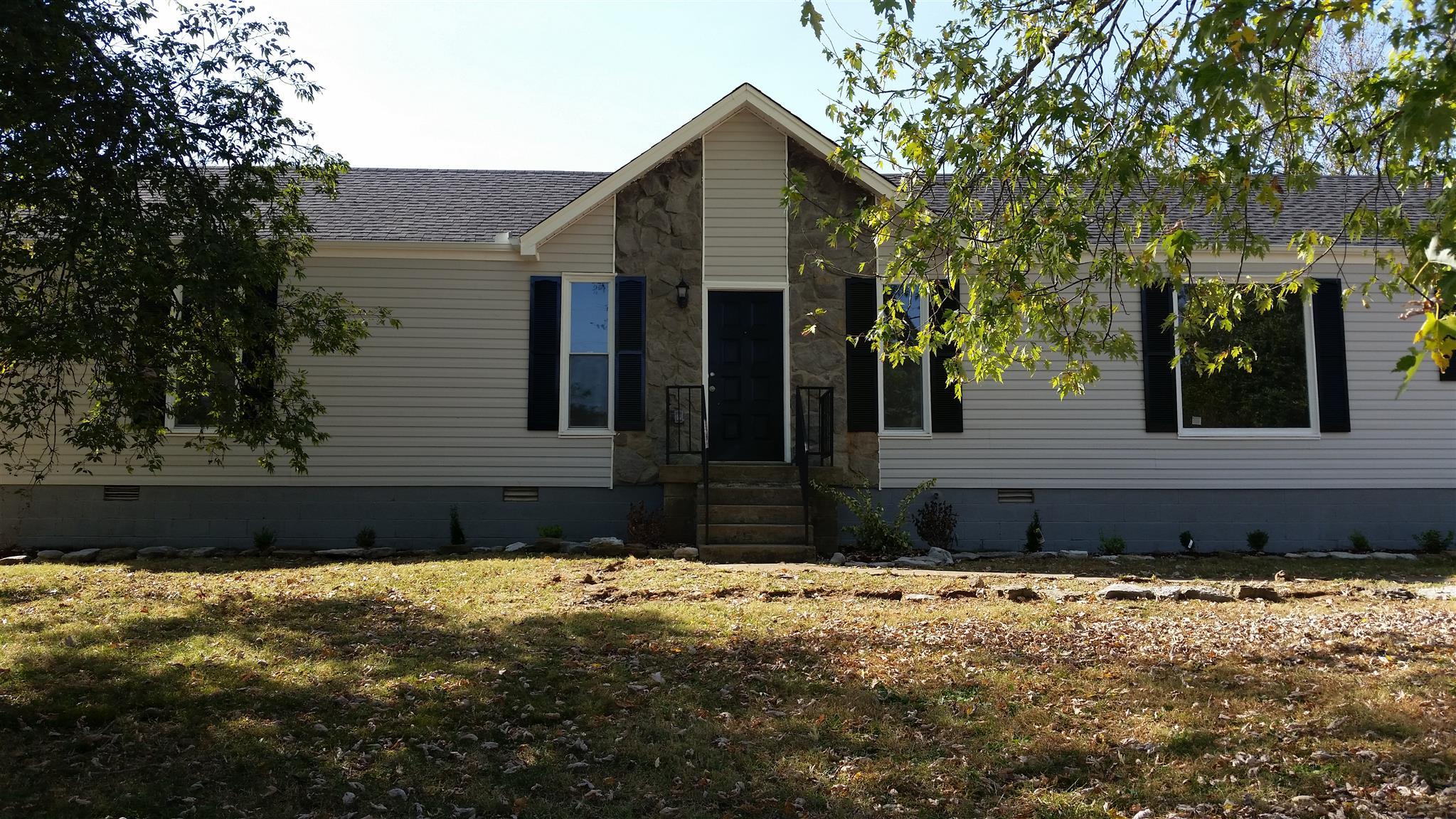 661 Meadowlark Dr, Smyrna, TN 37167