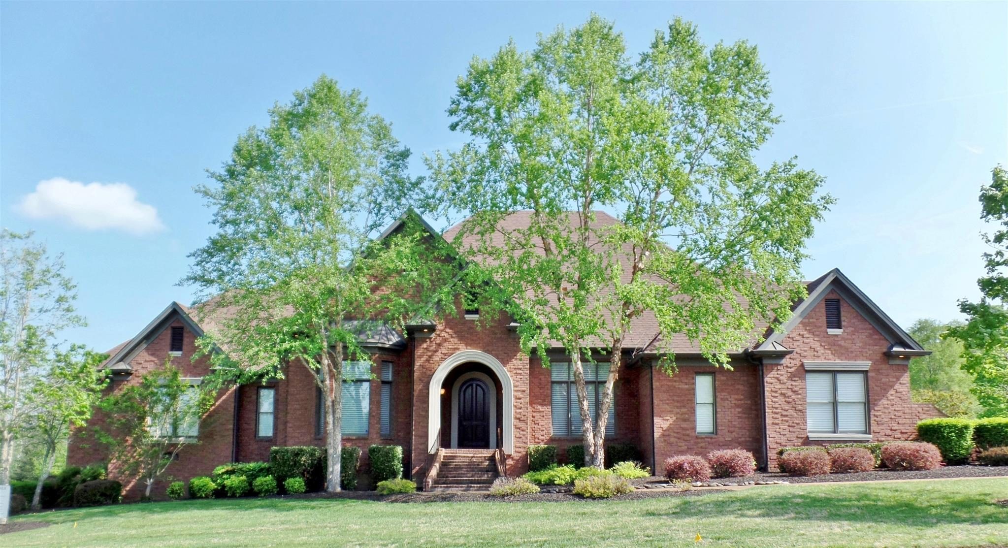 5805 Chaseview Rd, Nashville, TN 37221