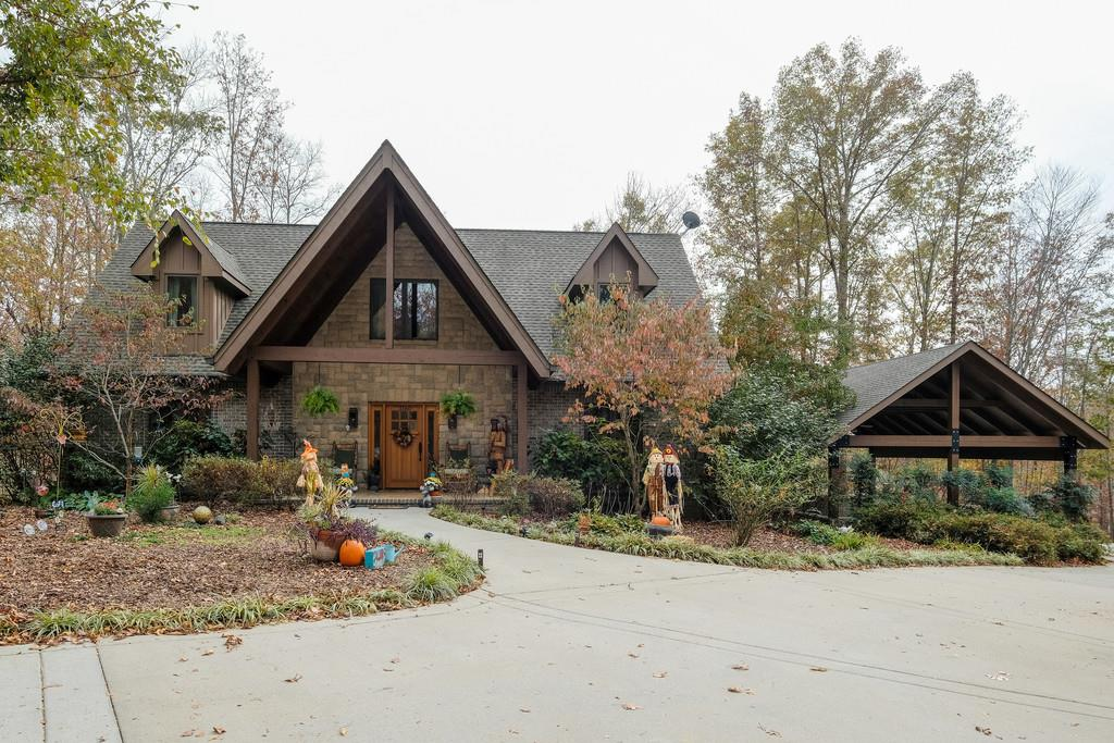 Photo of 1160 Forest Dr  Kingston Springs  TN