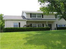 Photo of 3206 Spears Rd  Nashville  TN