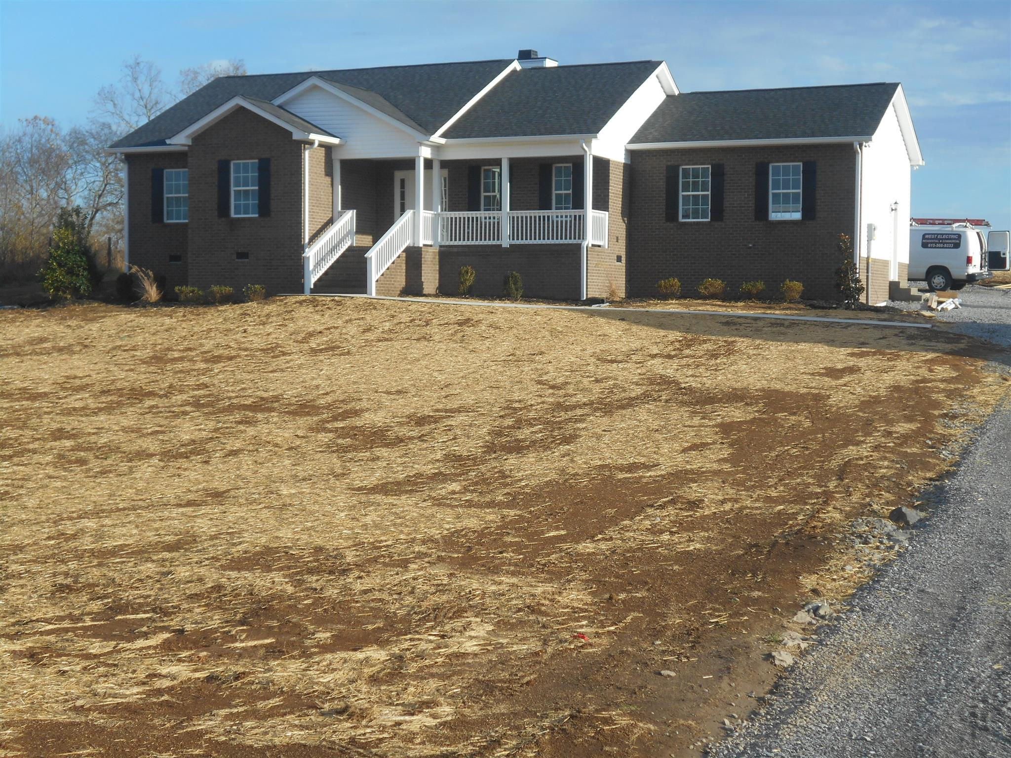 Photo of 788 Greenfield Ln  Castalian Springs  TN