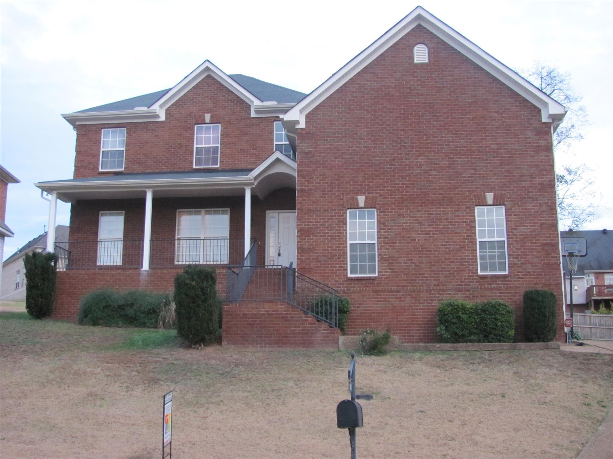 Photo of 109 Bartlett Ln  Hendersonville  TN