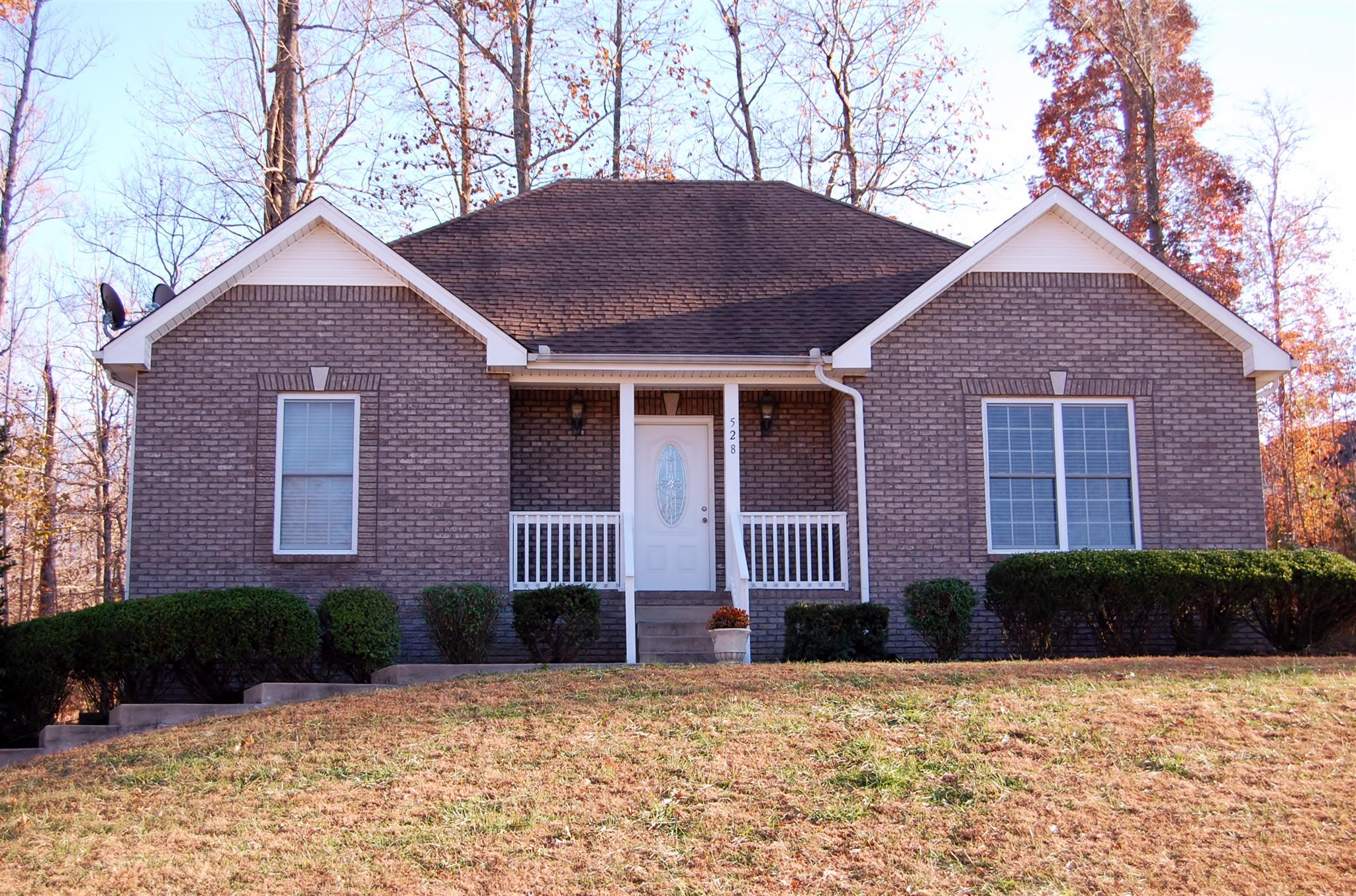Photo of 528 Janet Dr  Pleasant View  TN