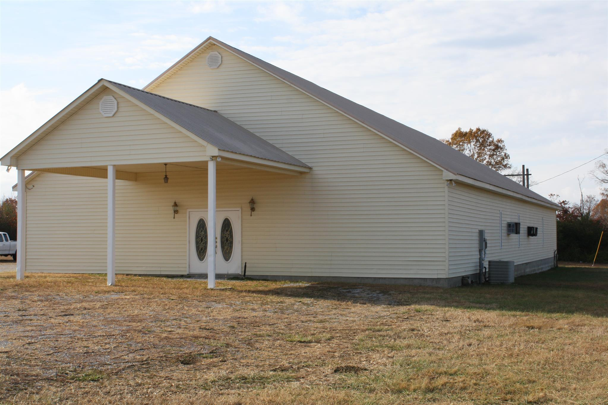 Photo of 2885 Highway 43 South  Loretto  TN