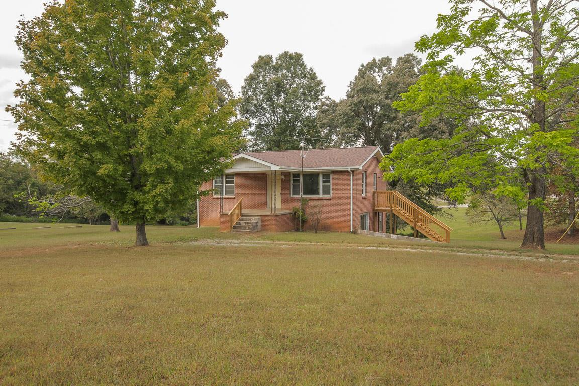 Photo of 2122 Ussery Road  Clarksville  TN