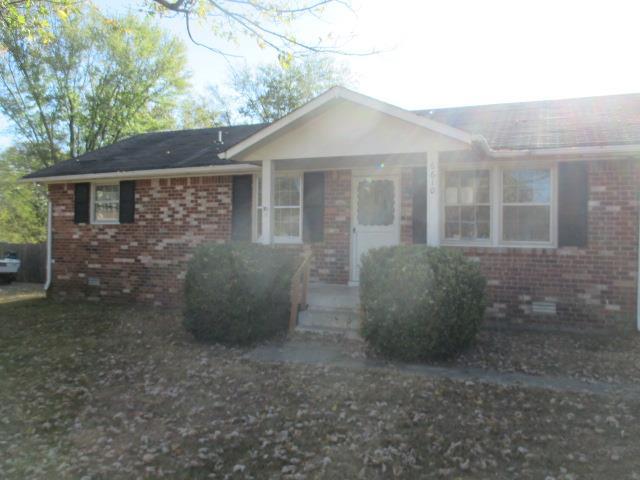 Photo of 6610 Keystone Dr  Murfreesboro  TN